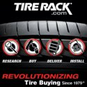 Tires, wheels, and more from the Tire Rack