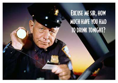 a report on the consequences of drunk driving Causes and effects of drunk driving findings and conclusions introduction i am writing a report on drink driving related accidents using the years.